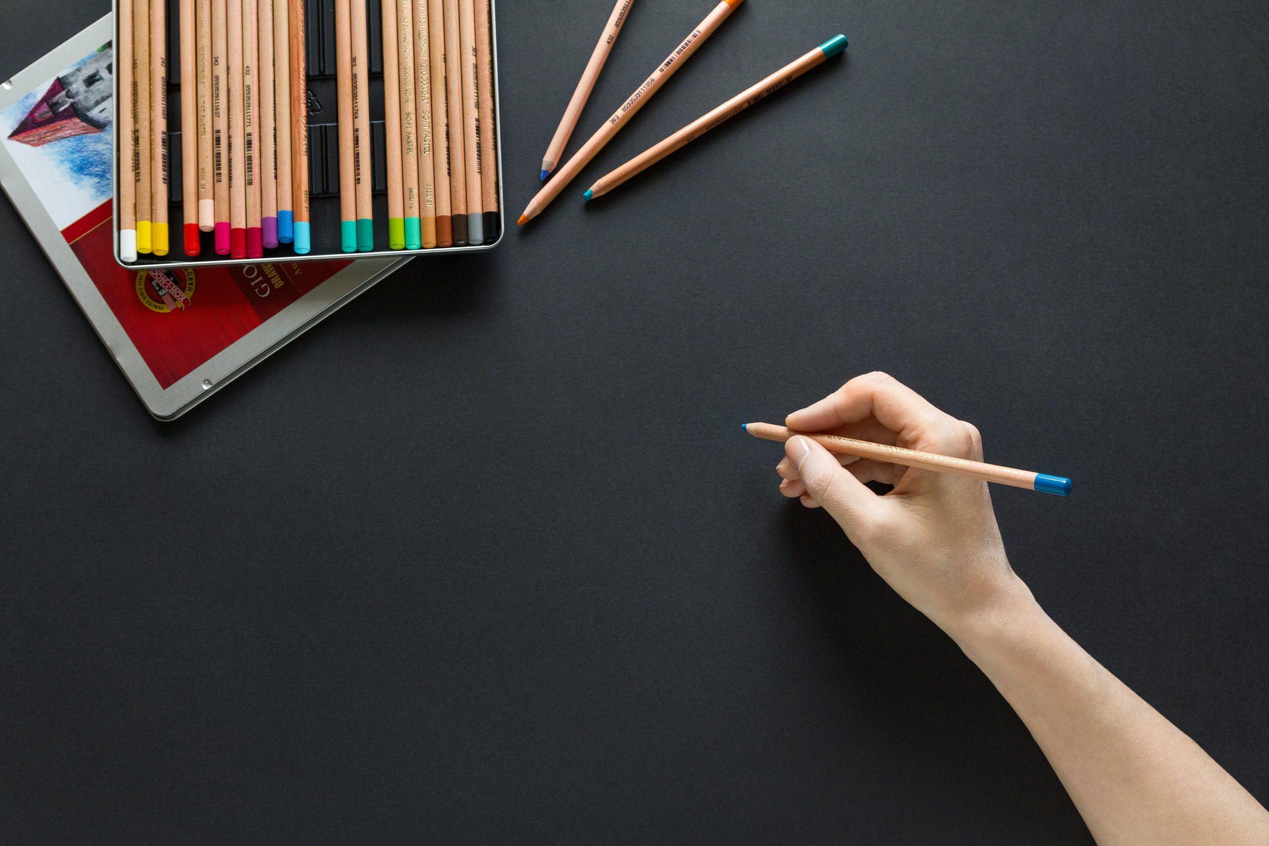Getting Schools to Understand: A Parent's Journey